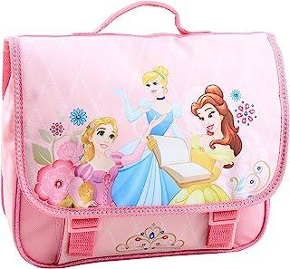 Jacob & Co. Schoolbag Princess 儿童背包 29 厘米 粉色