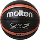 Molten ( 摩腾 ) GA7 ( 室内 & 室外 ) 7号球 ( bga7 )