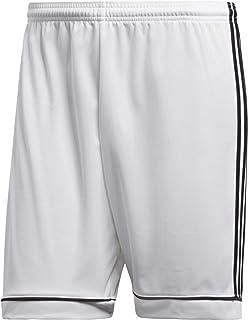 adidas 阿迪达斯 男童运动短裤 Squad 17 SHO Y
