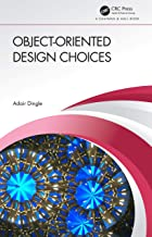 Object-Oriented Design Choices (English Edition)