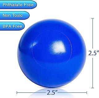 FoxPrint 儿童推送泡泡感官解压玩具,互动多彩*,可满足特殊需求、ADD、自闭*或处理*,促进*放松