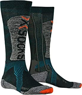 X-Socks Ski Energizer Light 4.0 短袜