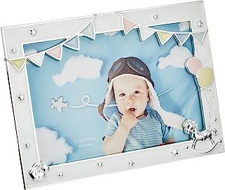 LADONNA 婴儿相框 P MB98 MB98-P