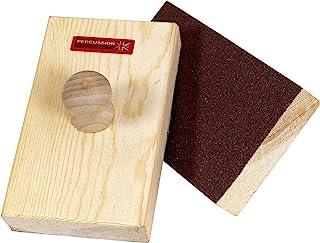 Percussion Plus PP7603 一对沙子块