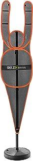 SKLZ D-Man A Trainer 防御人体模型