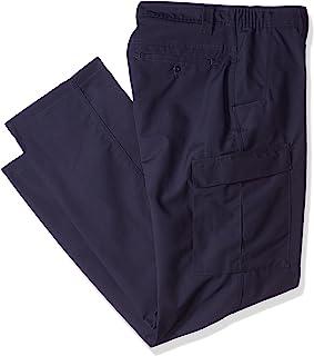Tru-Spec 男士 Pts Tru St P/c R/s W/CRG Pkt 运动裤