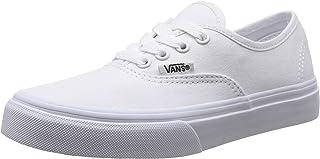 VANS 范斯 Authentic 运动鞋