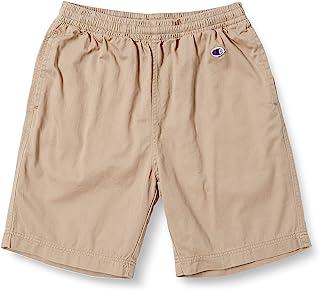 Champion 短裤 C3-H518 男式