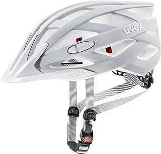 UVEX 优维斯 中性 - 成人,i-vo cc 自行车头盔
