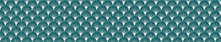 自粘装饰 197107 3 条条条适用于楼梯,Arborea 蓝色,Kynile,19 x 100厘米
