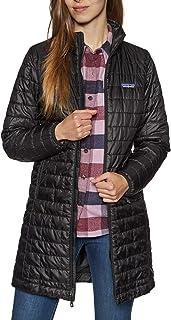 PATAGONIA 女式 W's Nano Puff 派克大衣夹克