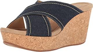 Splendid Joan Mule 女鞋