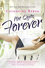 Not Quite Forever (English Edition)