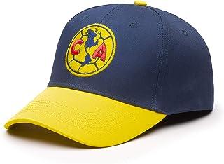 Fan Ink 限量版基本款可调节帽子