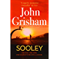 Sooley: The Gripping New Bestseller from John Grisham – Perf…