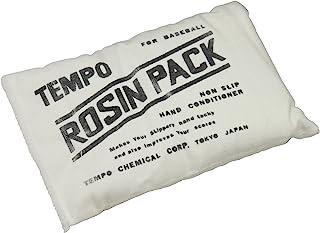 TEMPO 压缩包 小 0046