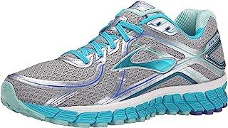 Brooks 女式 adrenaline GTS 16跑鞋