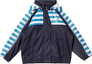 Steiff 男婴雨衣 雨衣