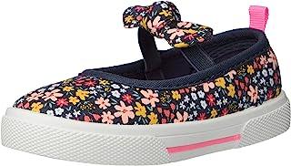 Carter's 卡普里儿童运动鞋