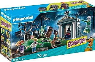 Playmobil- 玩具 70362
