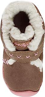 Pediped 男女皆宜的罗莎靴(幼儿)