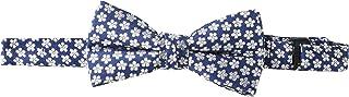 Isaac Mizrahi 男童 Isaac Mizrahi 丝绸印花领带,Sbt890,4 美国
