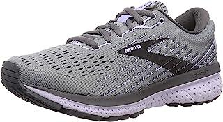 BROOKS 布鲁克斯 跑鞋 轻便 缓冲 GHOST 13 D 女士 BRW3383