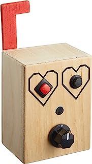 brandnewnoise Lil' Mib (message in a box) 语音竖笛 音乐 吊带