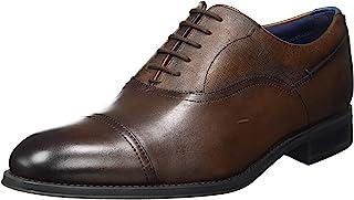Ted Baker Sittab 男士牛津鞋