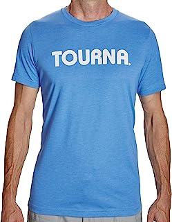 Tourna T 恤