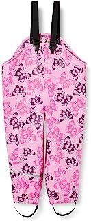 CareTec Girl's Cass Rain Trousers