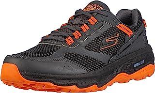Skechers 斯凯奇 Go Run Trail Altitude 男士运动鞋