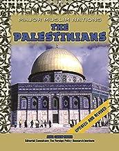 Palestinians (Major Muslim Nations) (English Edition)