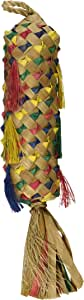 """Planet Pleasures Large 14"""" Spiked Pinata Toy"""