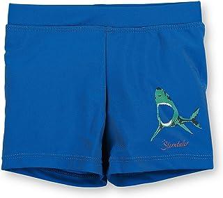 Sterntaler 思丹乐 男孩泳裤 游泳短裤
