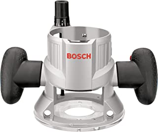 Bosch MRF01 路由器 MR23 系列路由器固定底座