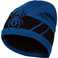 Spyder 男士 Shelby 帽子