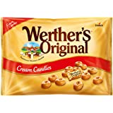 Werthers Original Cream Candies 1 kg