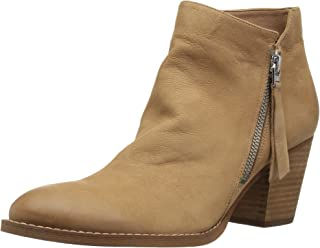 Sam Edelman Macon 女士及踝靴