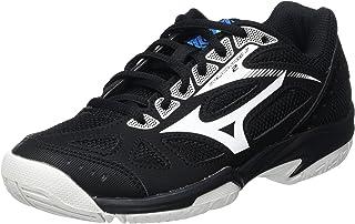 Mizuno 美津浓 男士 Cyclone Speed 2 排球鞋