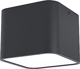 EGLO 表面安装,顶灯 1 个灯泡