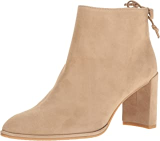 Stuart Weitzman 斯圖爾特·韋茨曼 女士 裸靴