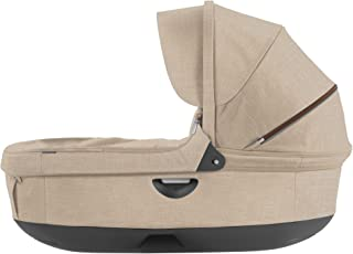 STOKKE KURUJI 携带套装 米色玛瑙