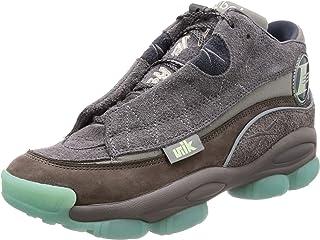 [锐步 经典款] 运动鞋 THE ANSWER DMX UNIK