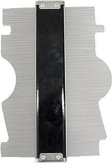 SHINWA测定 型便签 200mm 77984
