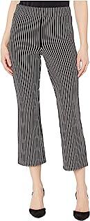 BCBGeneration 女式 Kickflare 针织裤