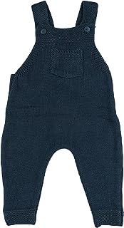 Charanga 中性款 婴儿 Lebebe 长裤
