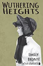Wuthering Heights (Xist Classics) (English Edition)