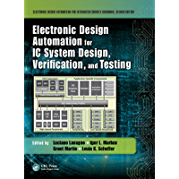 Electronic Design Automation for IC System Design, Verificat…