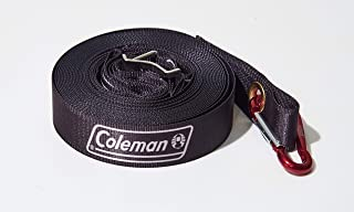 Coleman科勒曼(Coleman) 训练服套装 2000034650